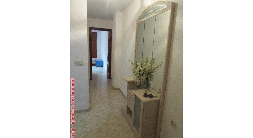 P0199 - Apartment in Abuñol