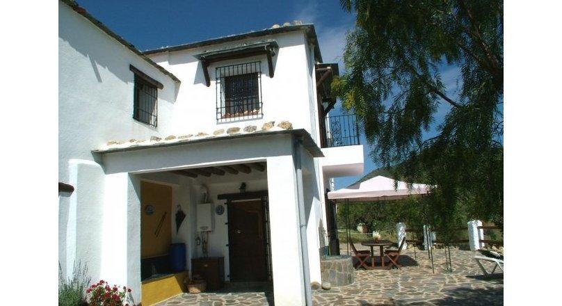 CJ169 - CADIAR - Campo property