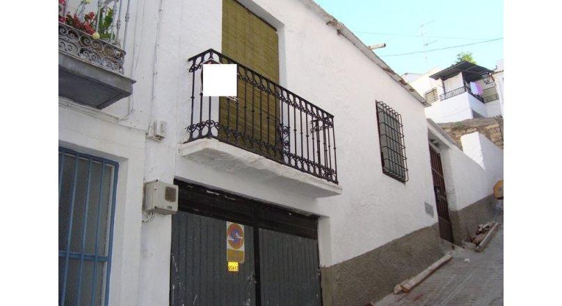 C0394 - Albuñol - Granada