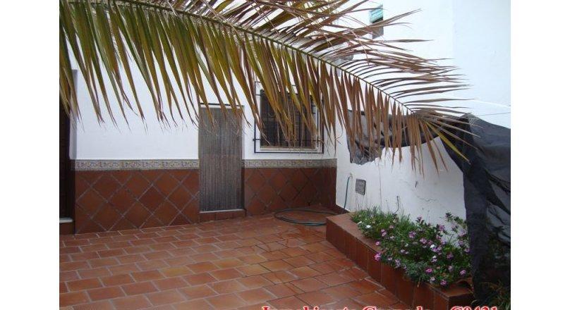 C0431 - Albuñol - Village