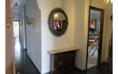 P0191 - Apartment in central Albuñol