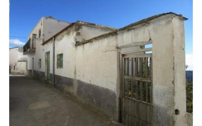 C0494 - Property in Murtas